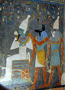 Egyptian_deities